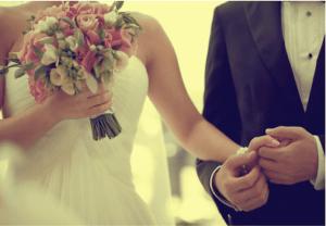 WISHで結婚出来た人たちの口コミ・評判