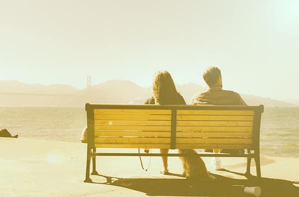 ゼクシィ縁結びで恋人ができるまでにかかる期間や料金