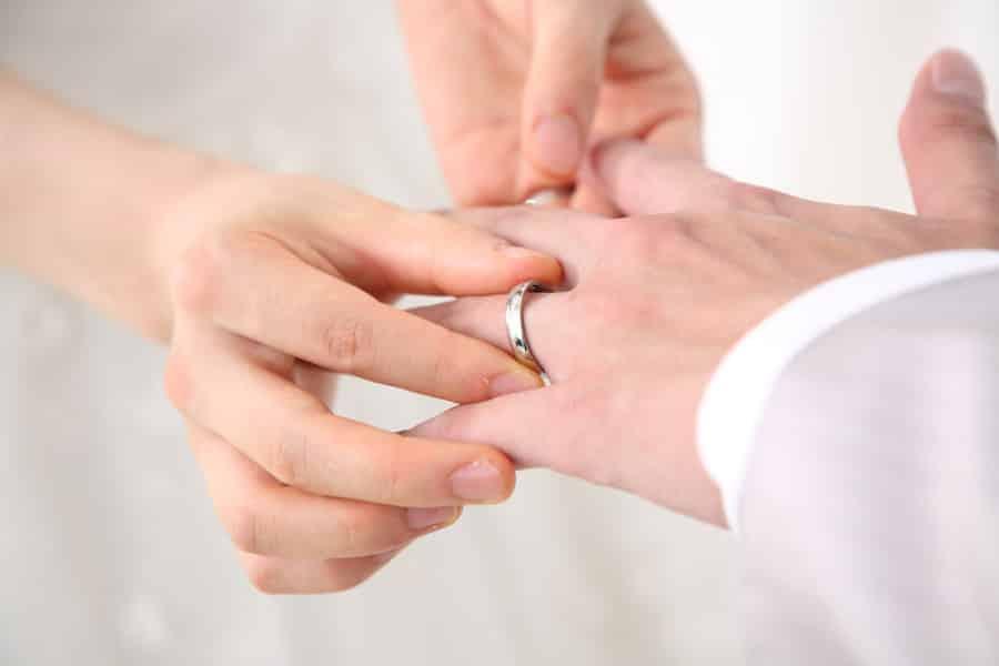 IBJメンバーズでの成婚までの手順