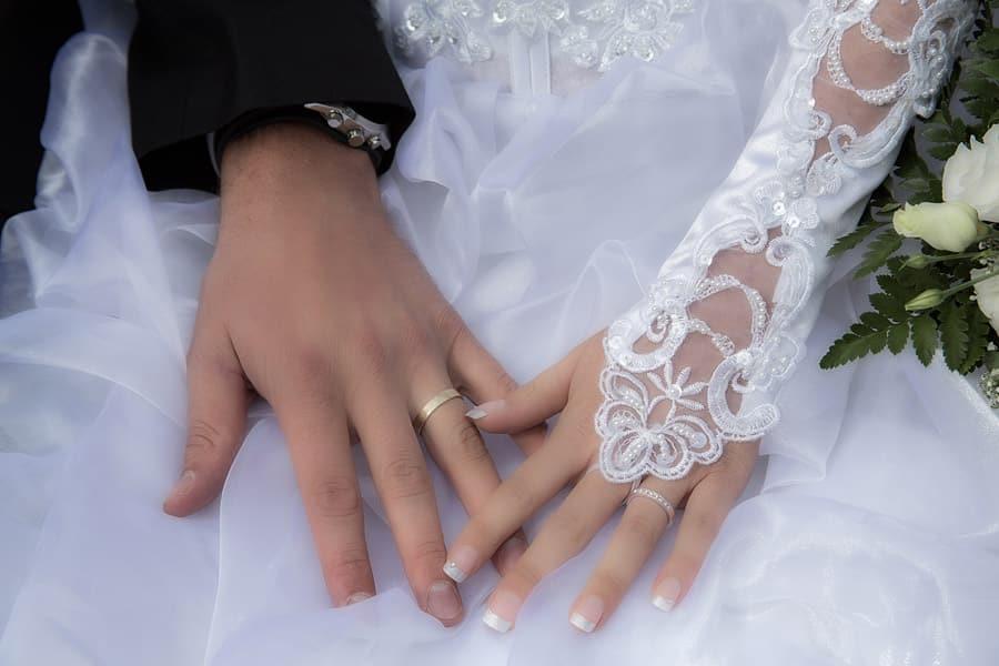 ツヴァイで成婚するまでの手順