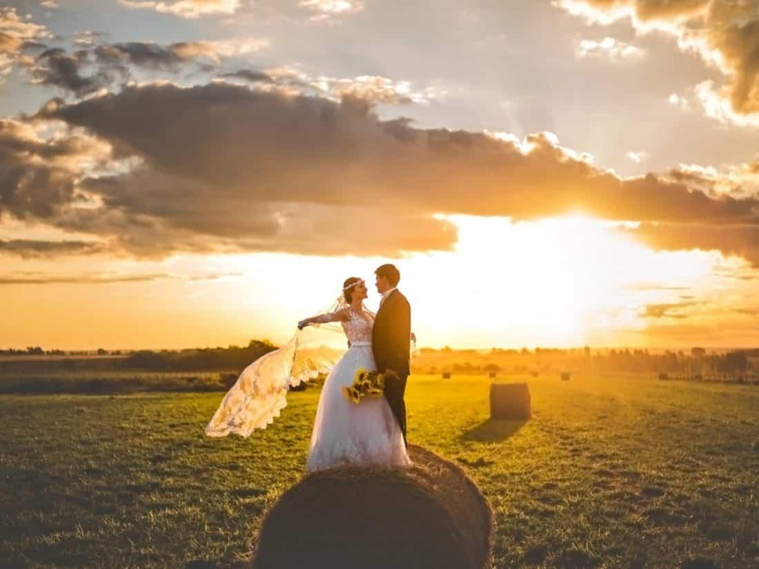 結婚出来た人たちの体験談