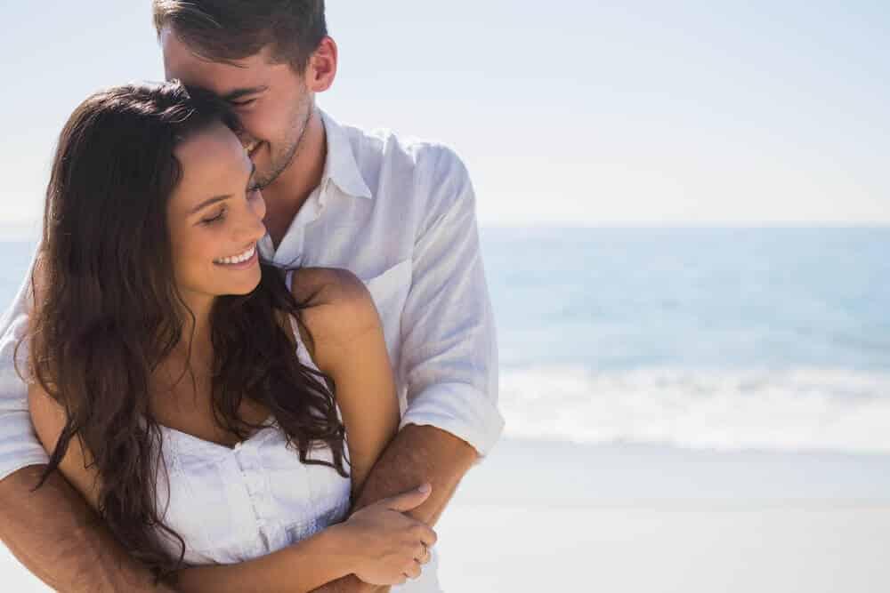 結婚できる女とできない女の違い