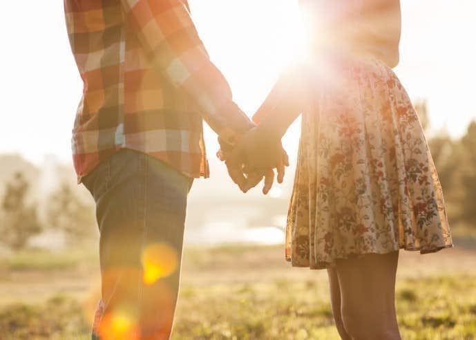 ゼクシィ縁結びイベントで初恋のようなときめく出会いを見つけよう!