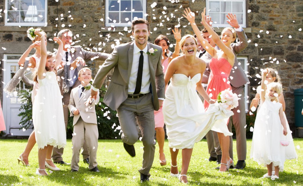 運営者情報_結婚式
