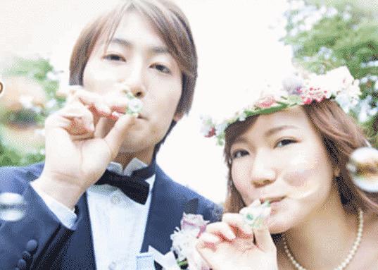 エキサイト婚活