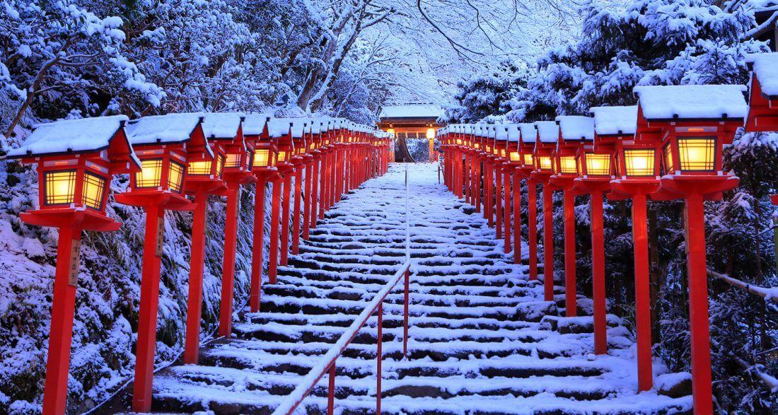 6貴船神社