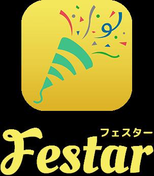 Festar