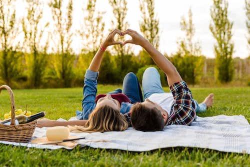 30代の婚活がうまくいく考え方&行動