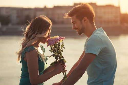 30代と20代の婚活は違う!戦い方を変えるべき!