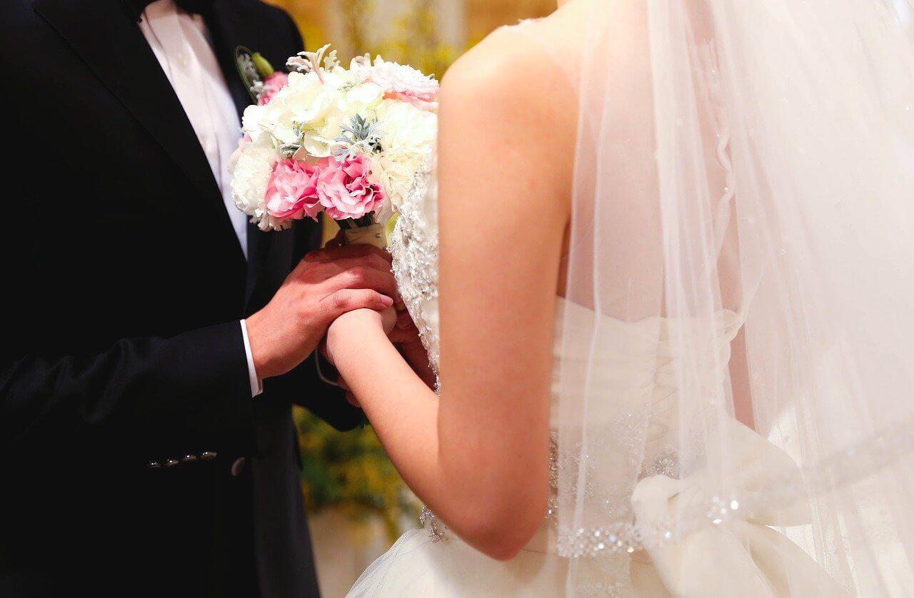 ツヴァイとは【会員数業界最大級の結婚相談所】