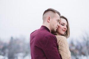 バチェラーデートの婚活は安全?口コミや評判から合格率や実情検証!