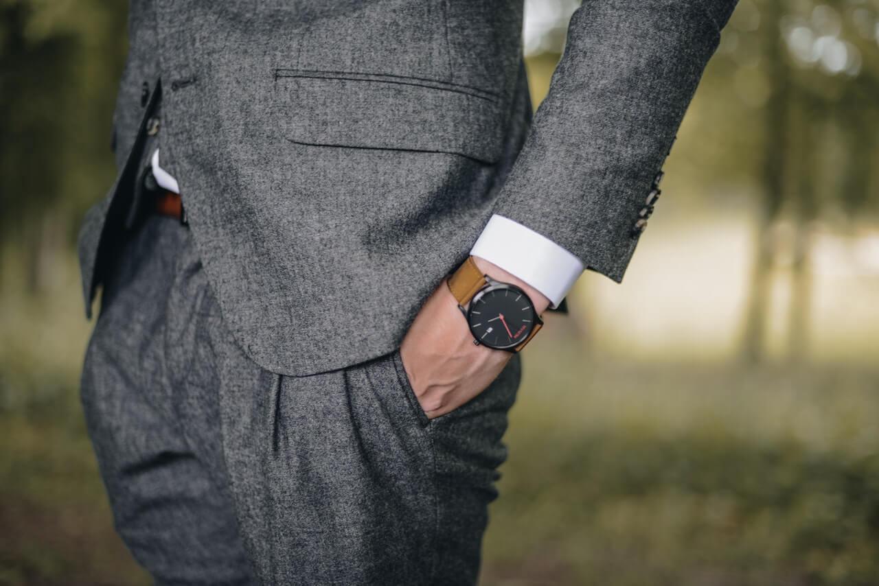 ハイスペ男子と出会える婚活アプリの選び方