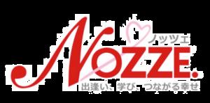 ノッツェ(秋田)