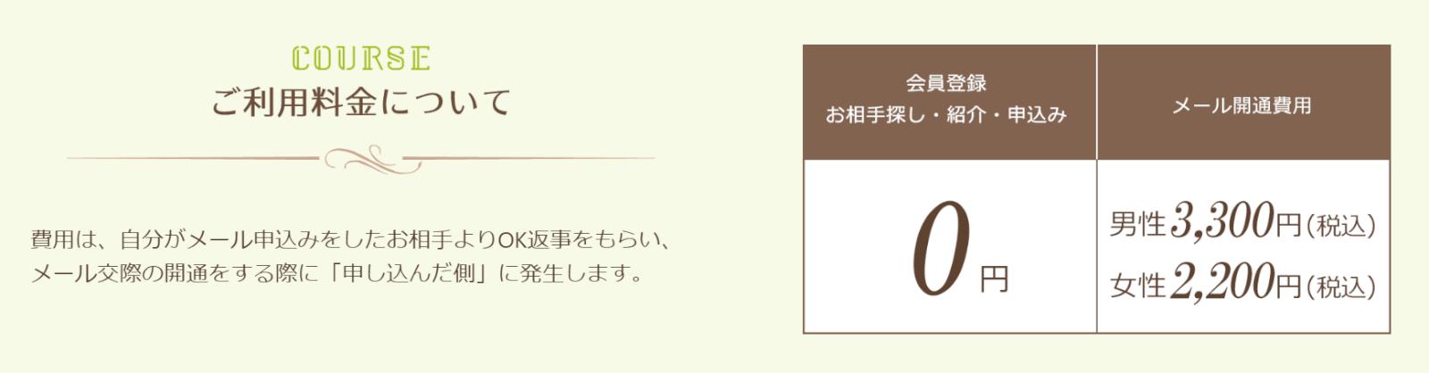 FireShot Capture 115 - e-お見合い結婚情報センターが、あなたの運命の出会いをサポート! - e-omiai.jp
