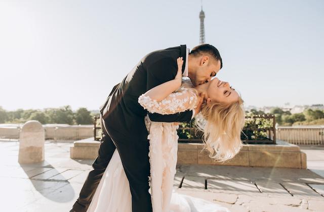 経営者と出会いたい婚活方法まとめ