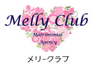 Melly Club