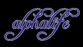 alphalife-logo