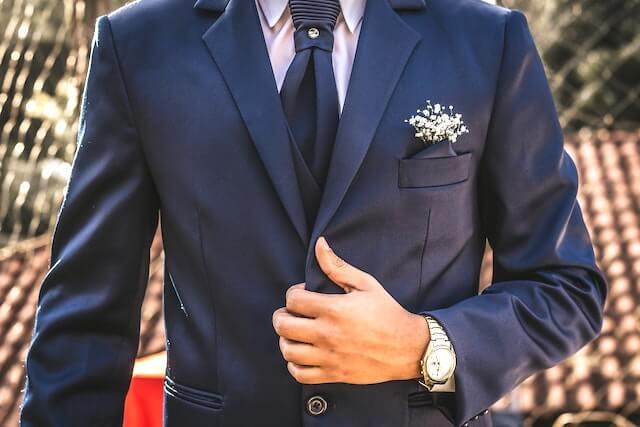 結婚相談所にいる男性の特徴やレベルって?年収、年齢、顔など徹底解説!