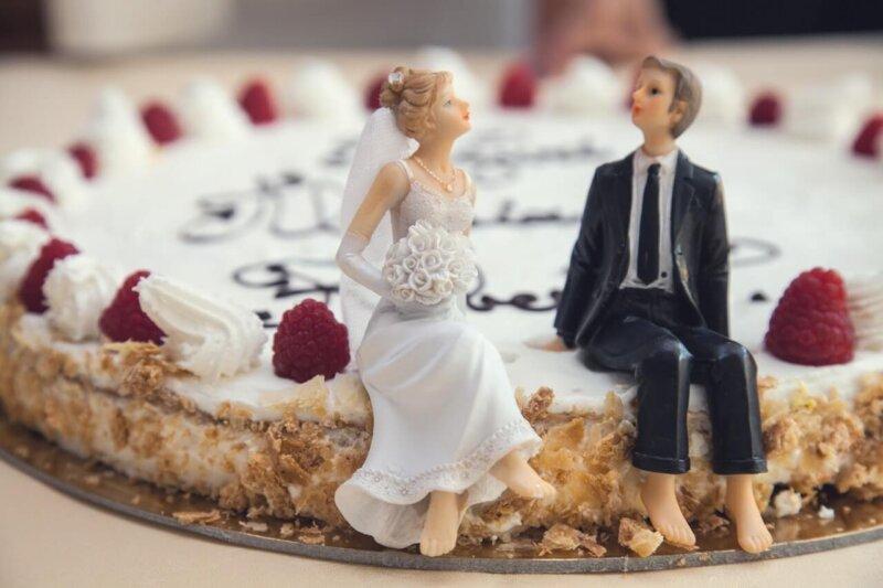 20代におすすめの結婚相談所5選!結婚相談所は20代での利用が一番チャンスがある!