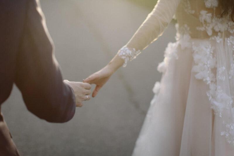 20代女性に結婚相談所での婚活がおすすめの理由3つ