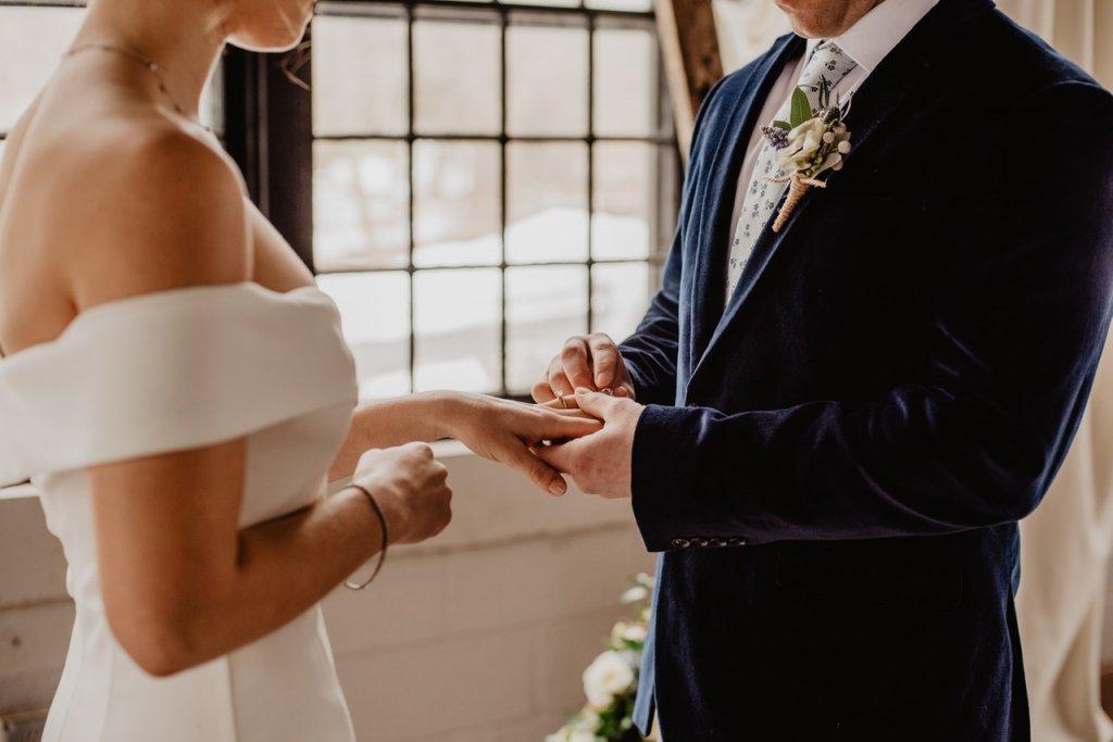 結婚相談所 安い