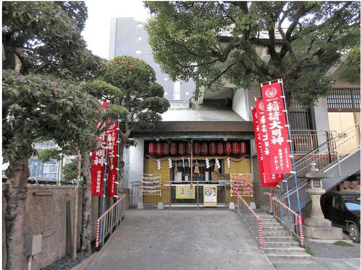 FireShot Capture 031 - 圓隆寺。広島県広島市中区にある日蓮宗寺院、とうかさん - tesshow.jp