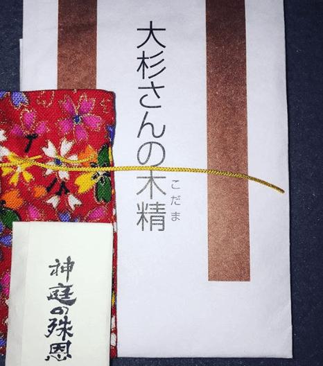 FireShot Capture 061 - 有名スピリチュアリスト公認の神社!?「須佐神社」で本物のパワーと神気を授かろう - ご利益さーち - goriyaku-search.com