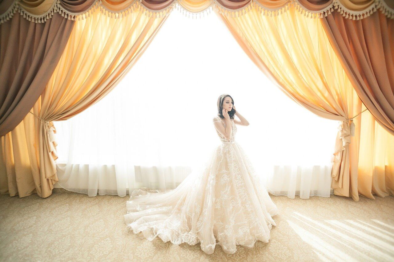 wedding-2584186_1280