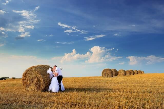 田舎婚を利用する流れ