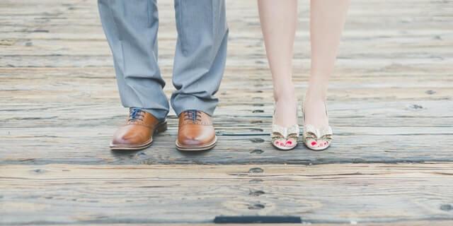 セブン結婚相談所を利用する流れ