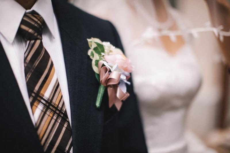 50代(アラフィフ)の婚活事情