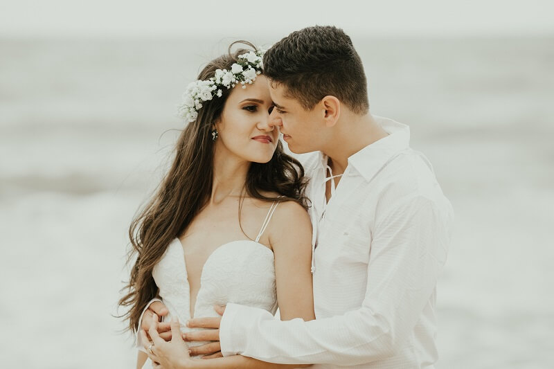 外国人と結婚する前に知っておきたい3つのポイントとは?