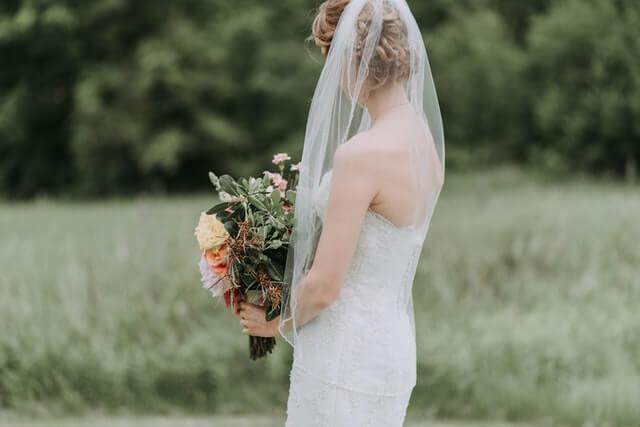 婚活高望み
