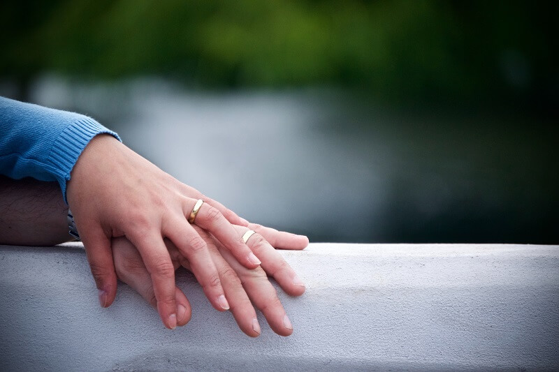 50代女性が婚活アプリを使いこなす3つのコツ