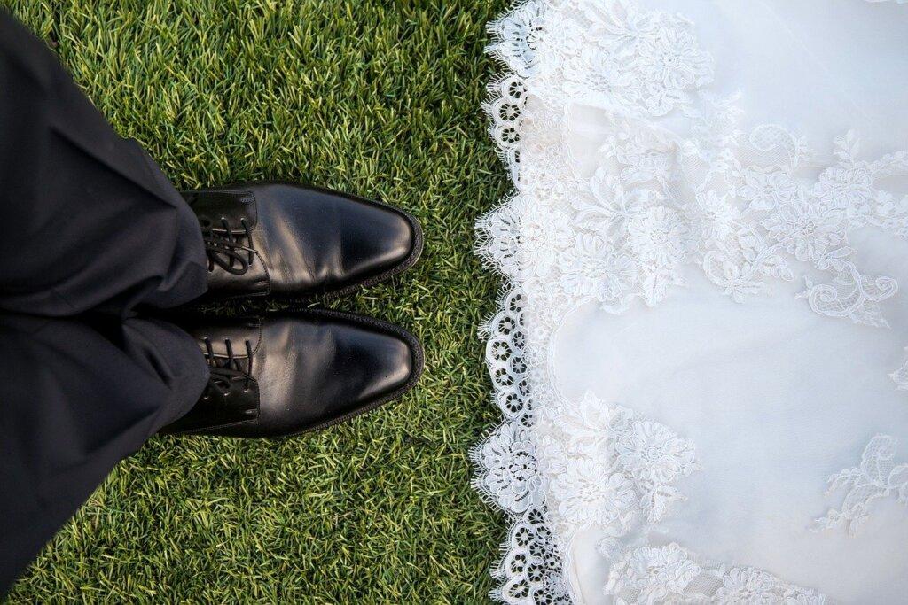 エキサイト婚活で恋人が出来た人たちの体験談