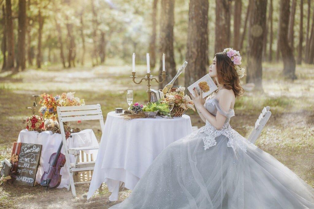エキサイト婚活の特徴