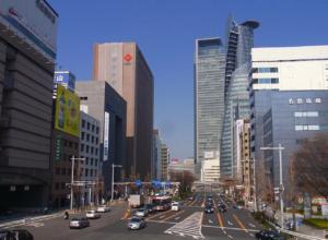 名古屋市のおすすめ結婚相談所を徹底比較
