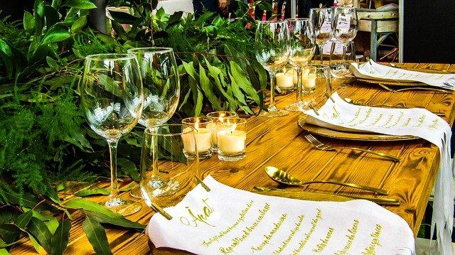 ノッツェ婚活パーティーなら理想的な出会いの場を提供してくれる
