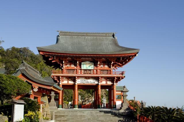 宮崎でおすすめの結婚相談所ランキングTOP8