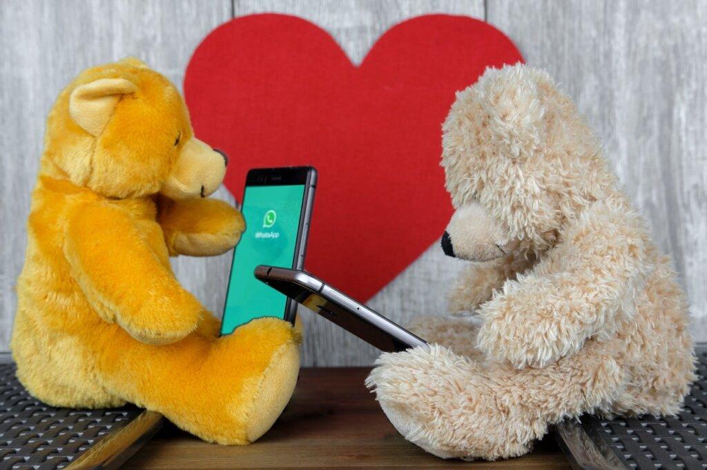 マッチングアプリは恋活向き?婚活できる?