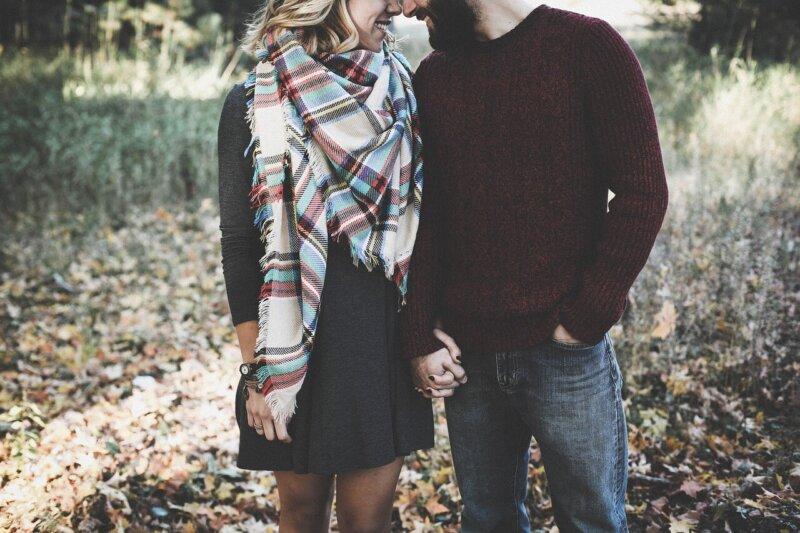 結婚相談所で成婚するコツ3つ