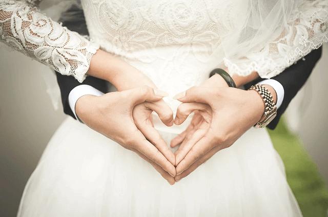 コロナ中におすすめの婚活サービス8選