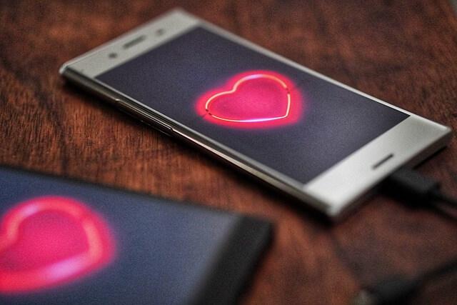 「婚活アプリ」と「マッチングアプリ」の違い