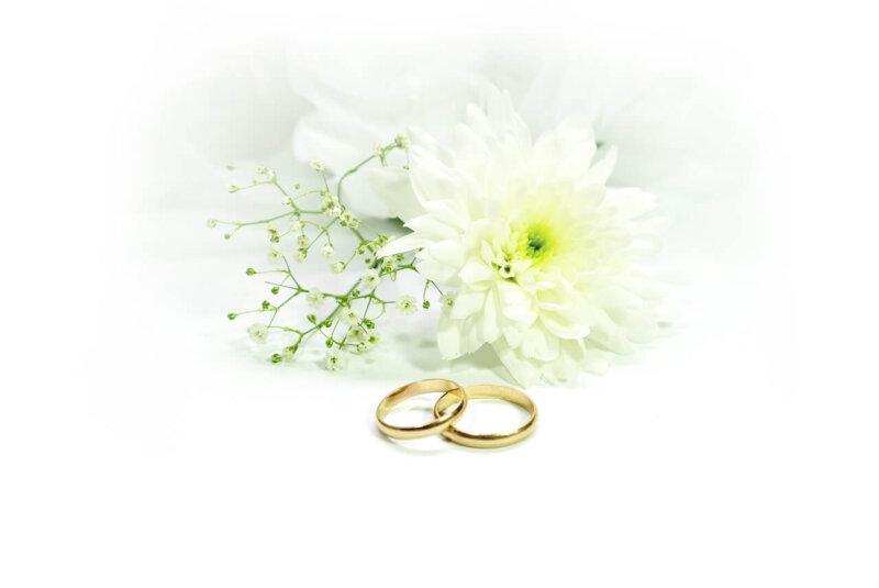 70代のシニア世代でも婚活サイトで結婚できる