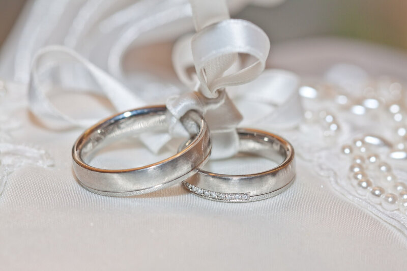 70代のシニア婚活を成功させる3つのコツとは?