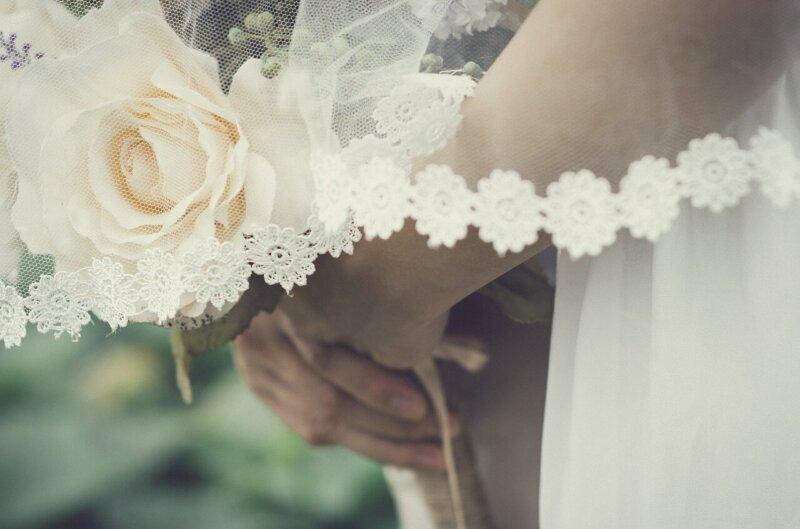 旭川の結婚相談所の選ぶポイント3つ