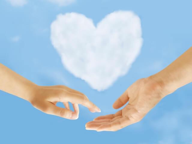 静岡の結婚相談所選びで迷ったらまずは大手がおすすめ!