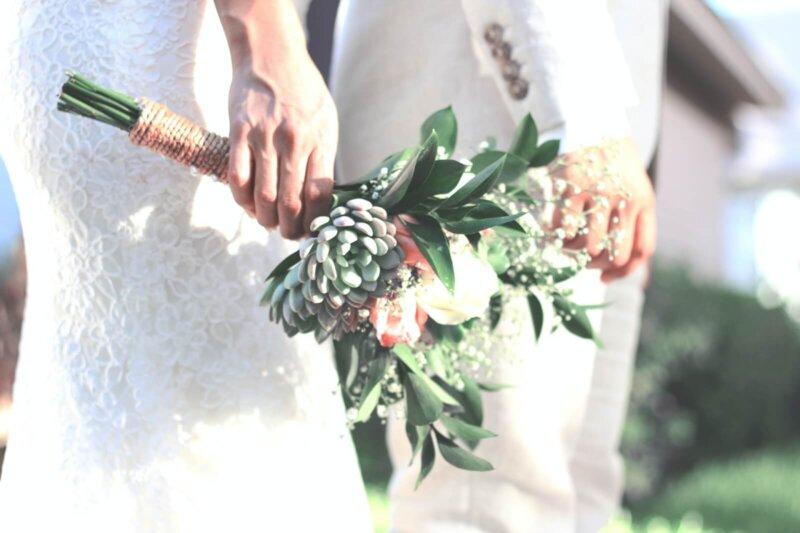 山形の結婚相談所おすすめランキング一覧