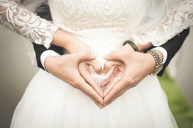 セブン結婚相談所で効率的に婚活しよう!