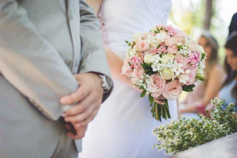 山形で人気の地域密着型の結婚相談所3選